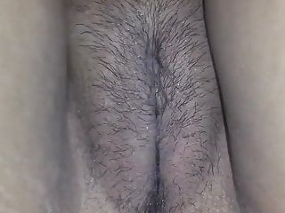 Indian paki wife gf playing with her wet pussy