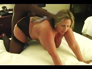 Bbc fucks friends mom