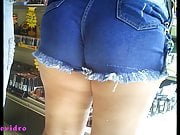 big ass in jeans compilation 01