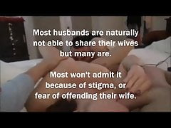 Is Cuckold Marriage For You