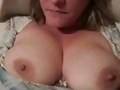 Milf tits exposed 2