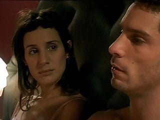 In Bed Sonata Premiere 2005 vostfr