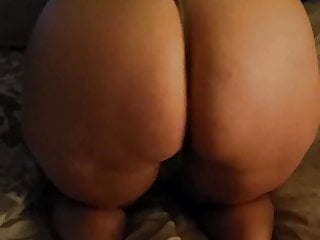 Wife vouyer ass. Please make tribute video for her