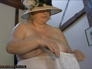 dykes in panty girdles 15